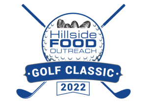 golf logo 2022